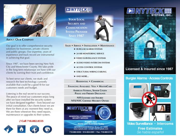 NYTECK-General-Brochure