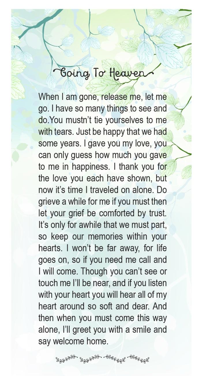 Memorial Card2-1