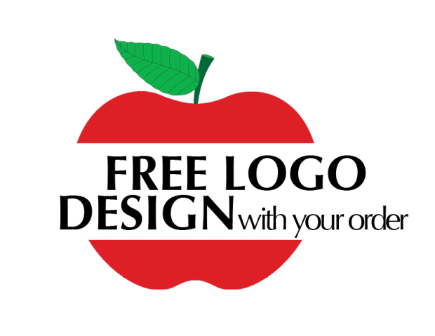red-apple-free-logo-design2